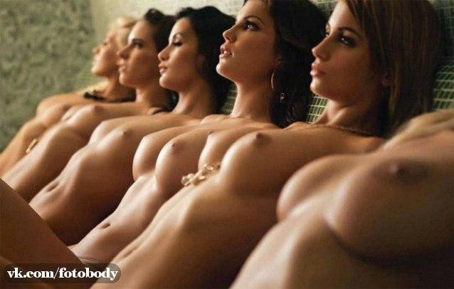 эро фото с голыми девками