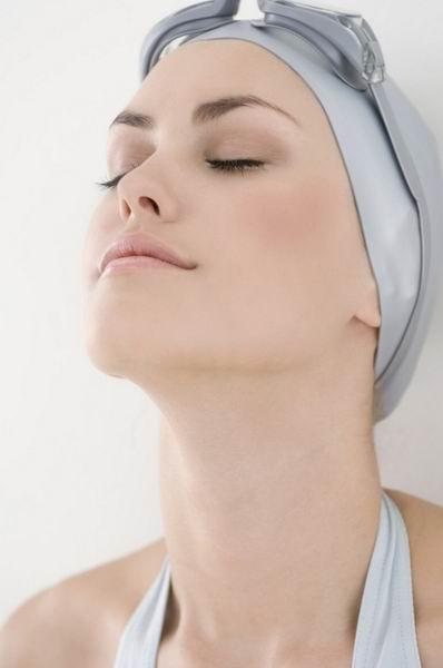 Можно ли подтянуть кожу на шее в домашних условиях